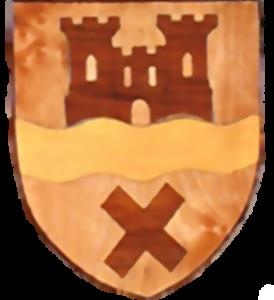 escudo final